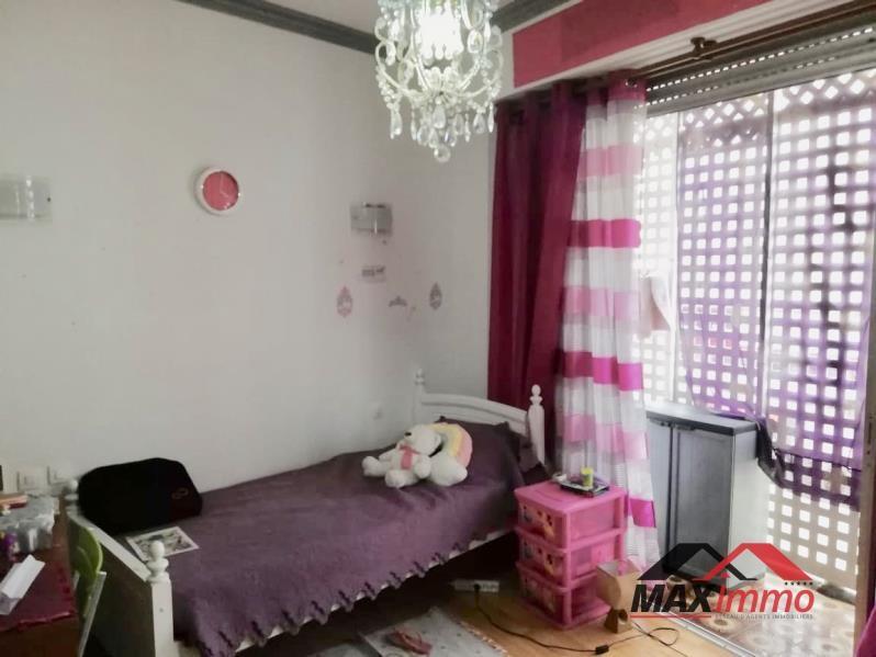 Appartement st denis - 7 pièce (s) - 160 m²