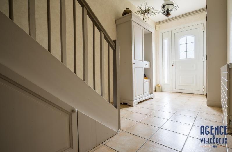 Vente maison / villa Villepreux 293000€ - Photo 3