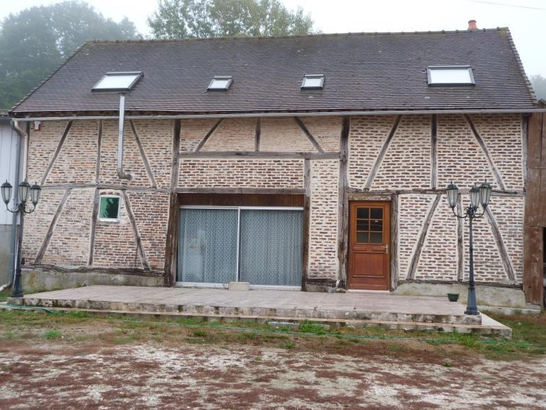 Deluxe sale house / villa Secteur bleneau 950 000€ - Picture 5