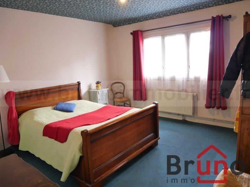 Vente maison / villa Le crotoy 387000€ - Photo 10