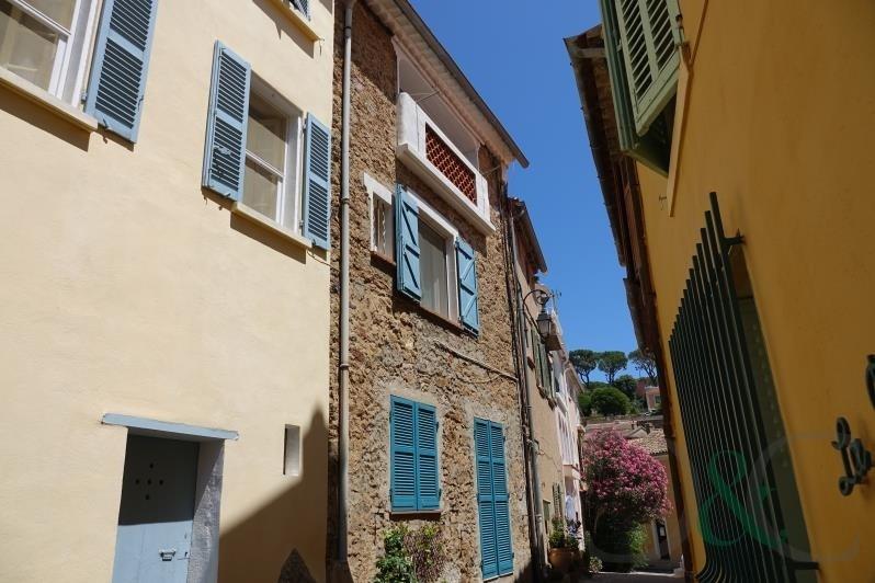 Vente maison / villa Bormes les mimosas 300000€ - Photo 3