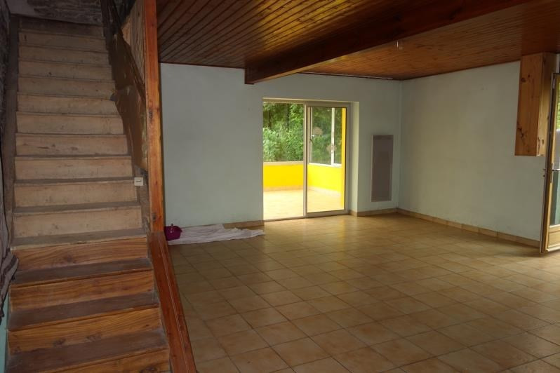 Sale house / villa St florent des bois 128 000€ - Picture 3