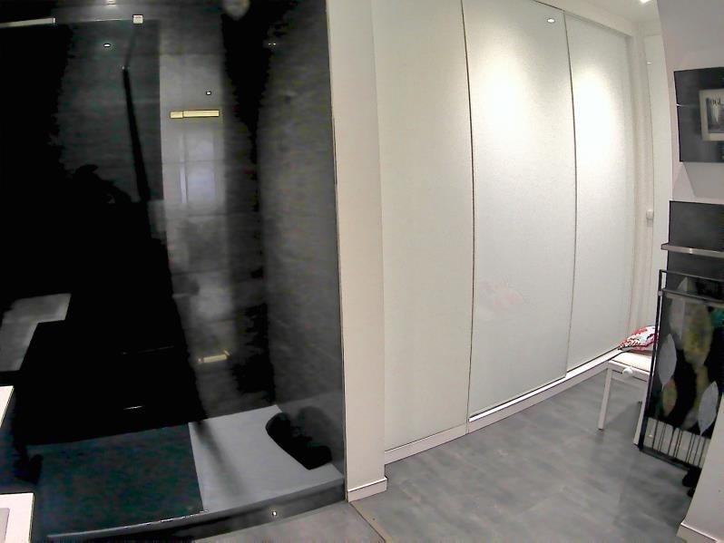 Vente appartement Paris 12ème 578000€ - Photo 5