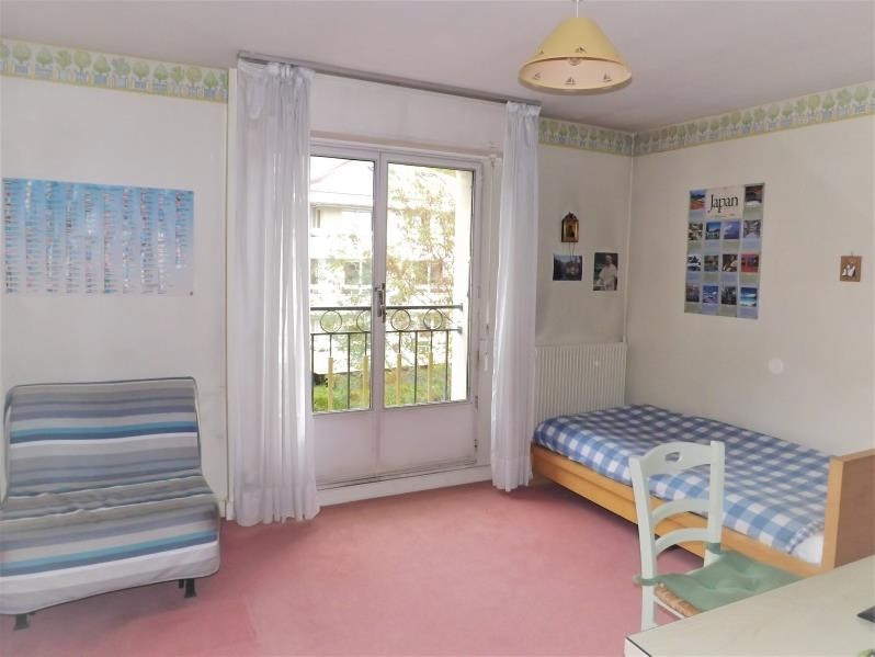 Vente appartement Viroflay 680 000€ - Photo 8