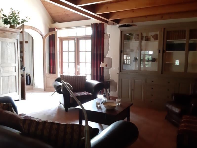 Vente de prestige maison / villa 10 min bourbon l'archt 306800€ - Photo 5