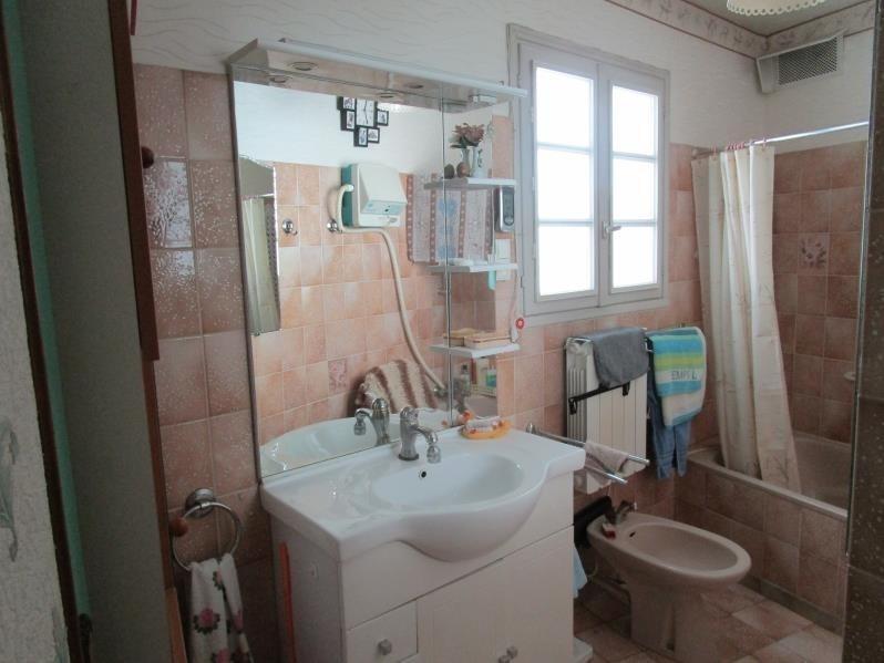 Vente maison / villa St georges de noisne 147000€ - Photo 6