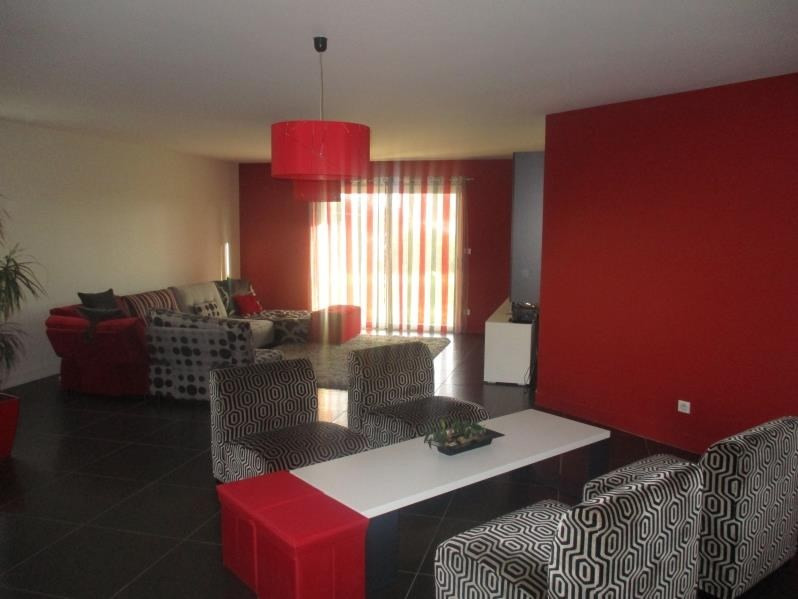 Vente maison / villa Niort 497 000€ - Photo 3