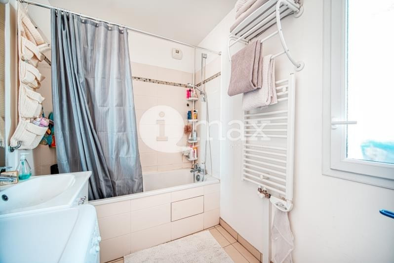 Sale apartment Colombes 332 000€ - Picture 5