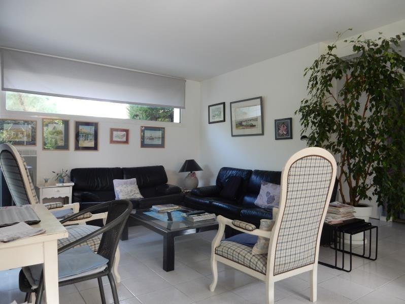 Vente maison / villa St pierre d'oleron 277000€ - Photo 6
