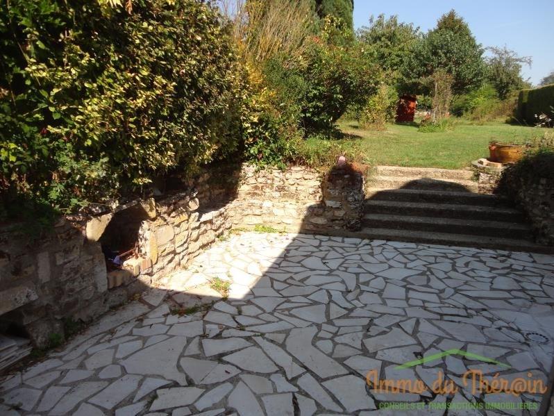Sale house / villa Bury 249900€ - Picture 11