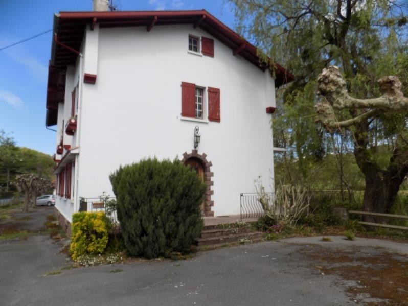 Vente maison / villa St pee sur nivelle 295000€ - Photo 2