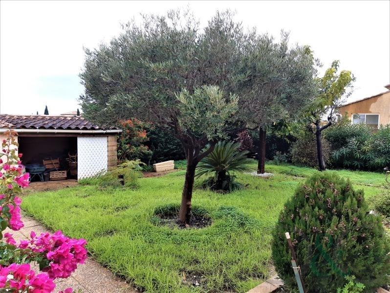 Vente maison / villa La londe les maures 450000€ - Photo 3