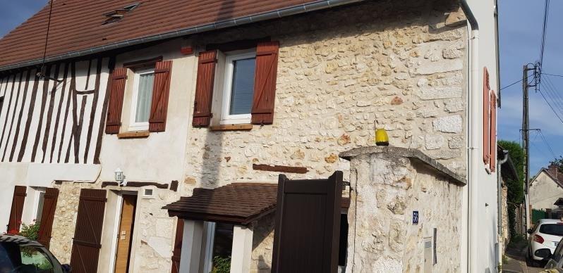 Sale house / villa Vernon 199800€ - Picture 1