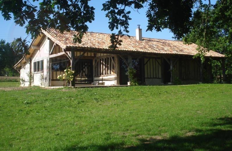 Sale house / villa St remy 265500€ - Picture 2