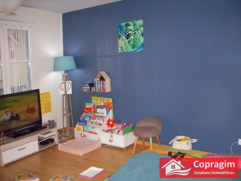 Location appartement Montereau fault yonne 551€ CC - Photo 8