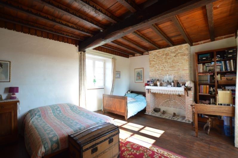Sale house / villa Sauveterre de bearn 315000€ - Picture 6