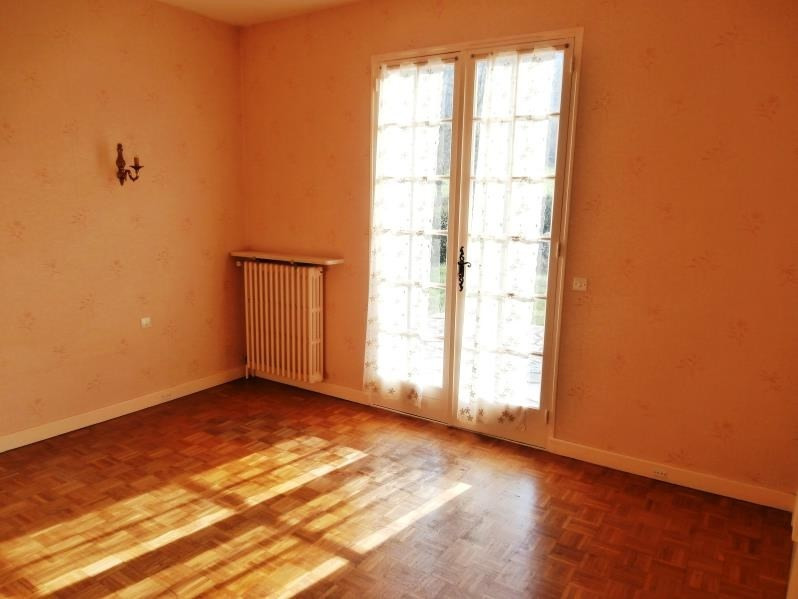 Location maison / villa St amans soult 760€ CC - Photo 4