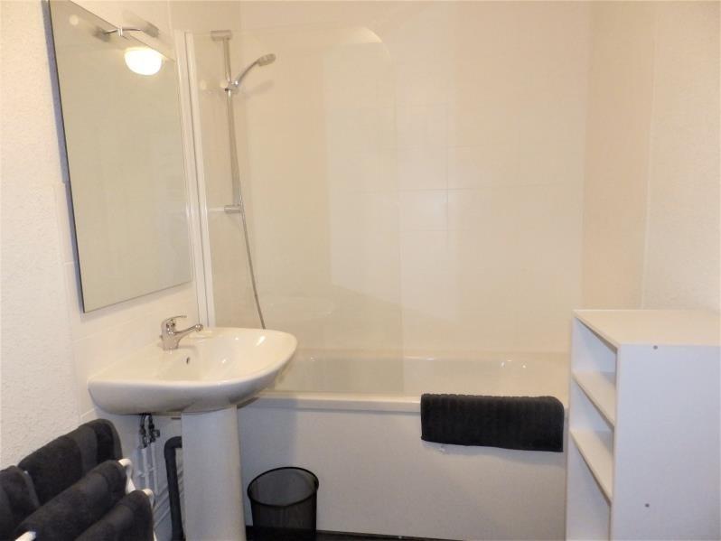 Venta  apartamento Moulins 54000€ - Fotografía 4