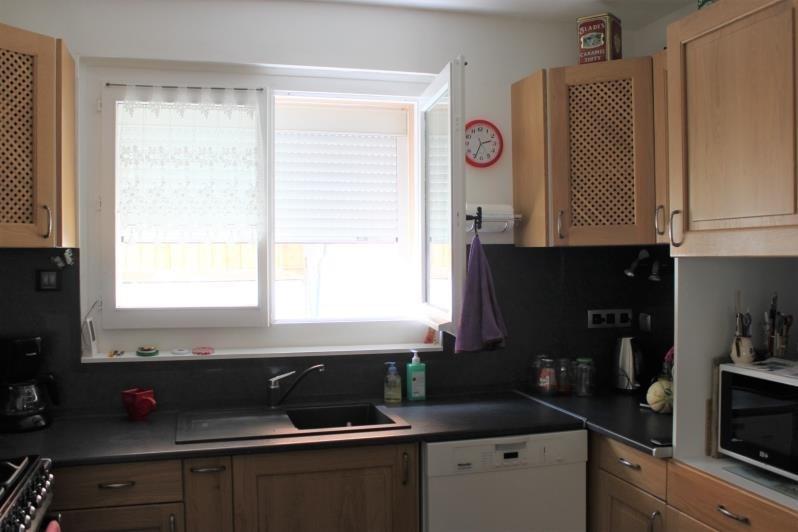 Vente maison / villa Bonneville 346000€ - Photo 3