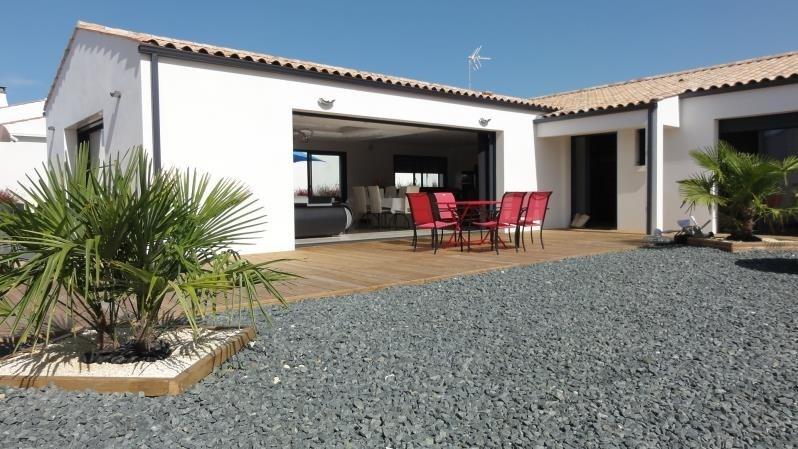Vente de prestige maison / villa Dolus d'oleron 754000€ - Photo 2