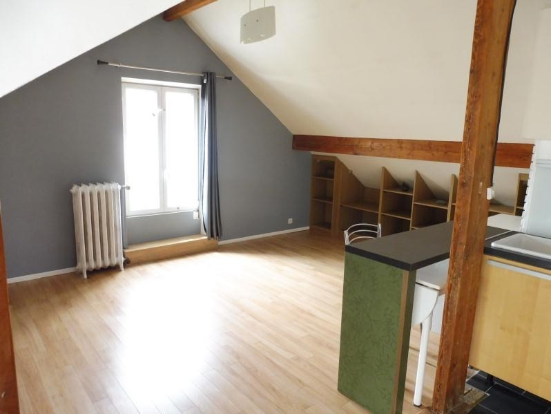 Vente appartement Villemomble 141900€ - Photo 4