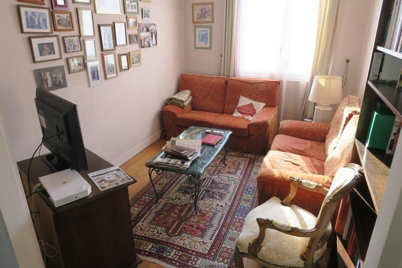 Sale house / villa Verrieres le buisson 850000€ - Picture 6