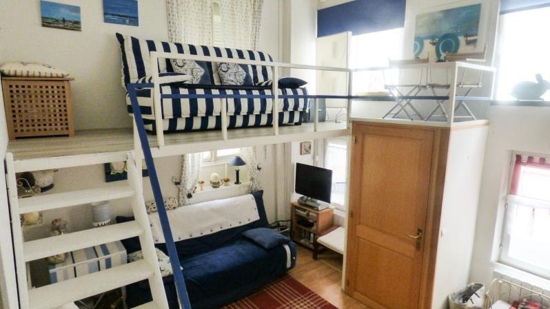 Sale apartment Villers sur mer 139000€ - Picture 2