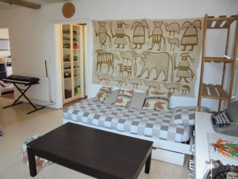 Vente maison / villa La ferte sous jouarre 277000€ - Photo 9