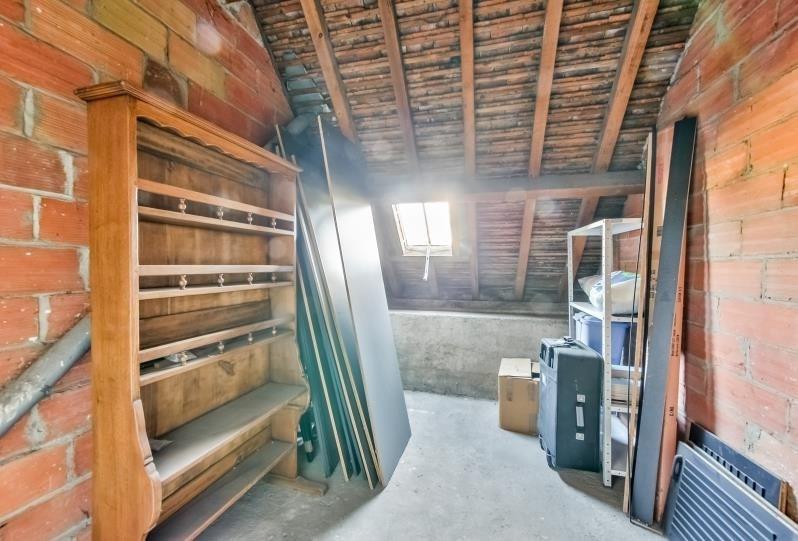 Verkoop  appartement Caen 191700€ - Foto 5