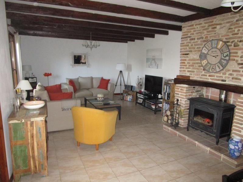 Vente maison / villa Montpon menesterol 143000€ - Photo 4