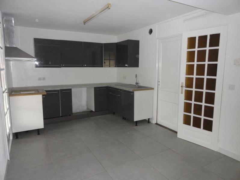 Venta  casa Lunel 215000€ - Fotografía 3