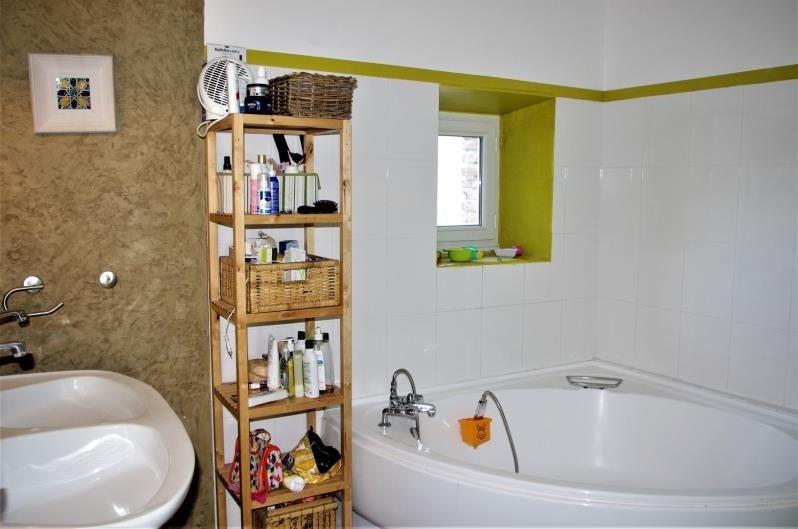 Sale house / villa Cagnac les mines 320000€ - Picture 10