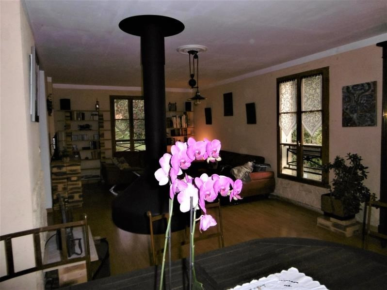 Sale house / villa Limours 415 000€ - Picture 2