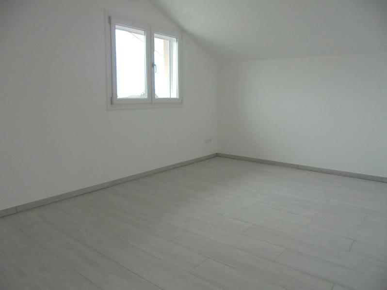 Sale house / villa Marignier 339000€ - Picture 6