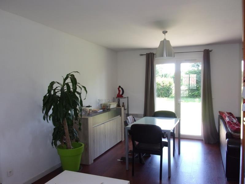Sale house / villa Commensacq 136000€ - Picture 5