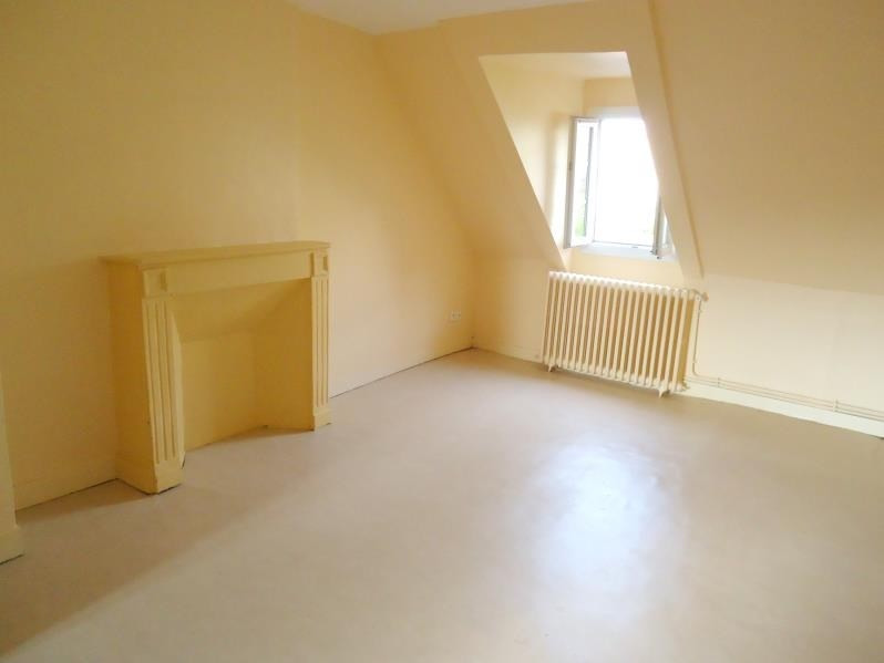 Location appartement Lisieux 480€ CC - Photo 8