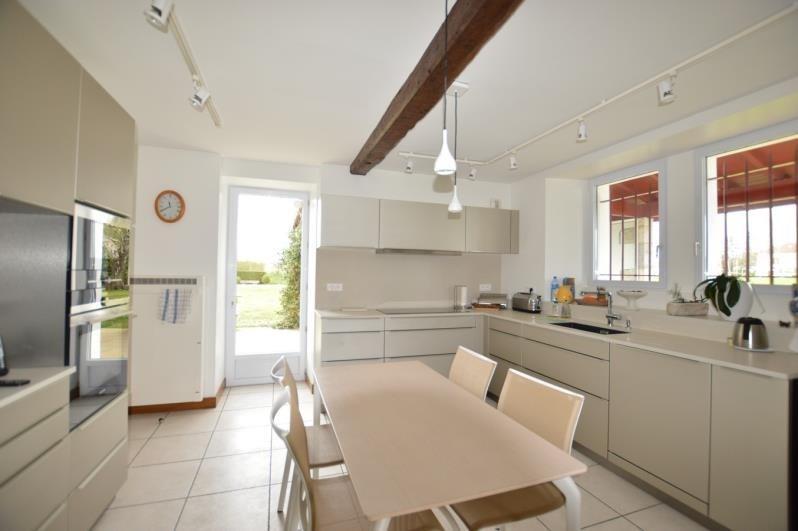 Deluxe sale house / villa St palais 607500€ - Picture 6