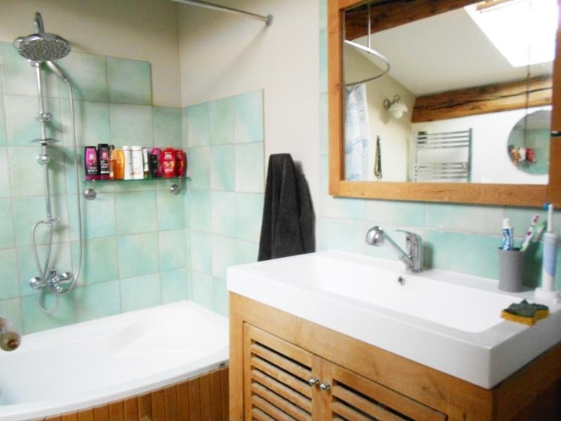 Venta  apartamento Nimes 99640€ - Fotografía 7