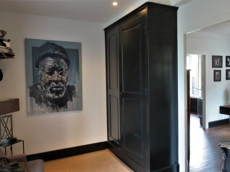 Vente maison / villa Le pecq 895000€ - Photo 8