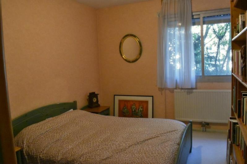 Vente appartement Besancon 175000€ - Photo 7
