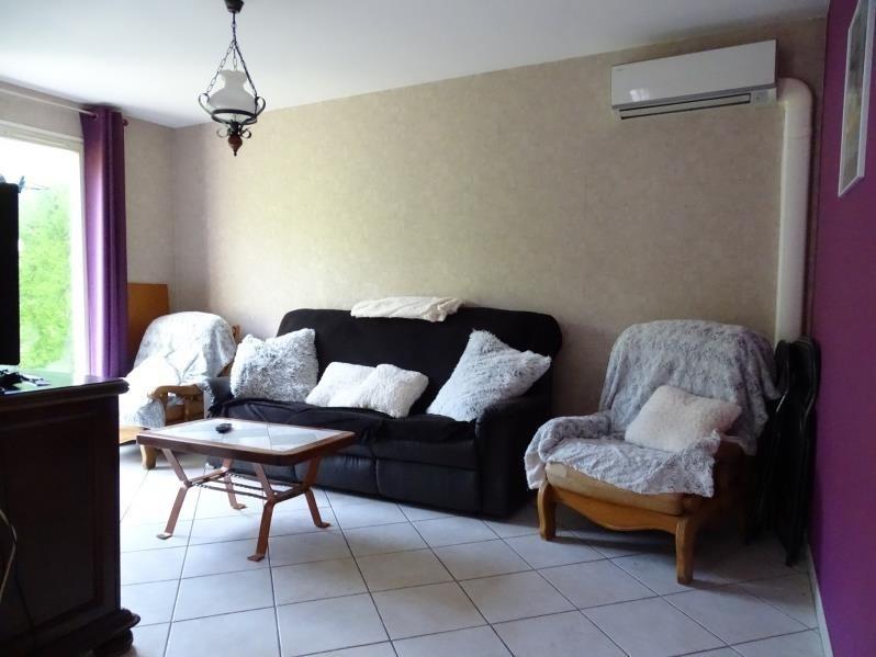 Vente maison / villa Senlis 189000€ - Photo 3