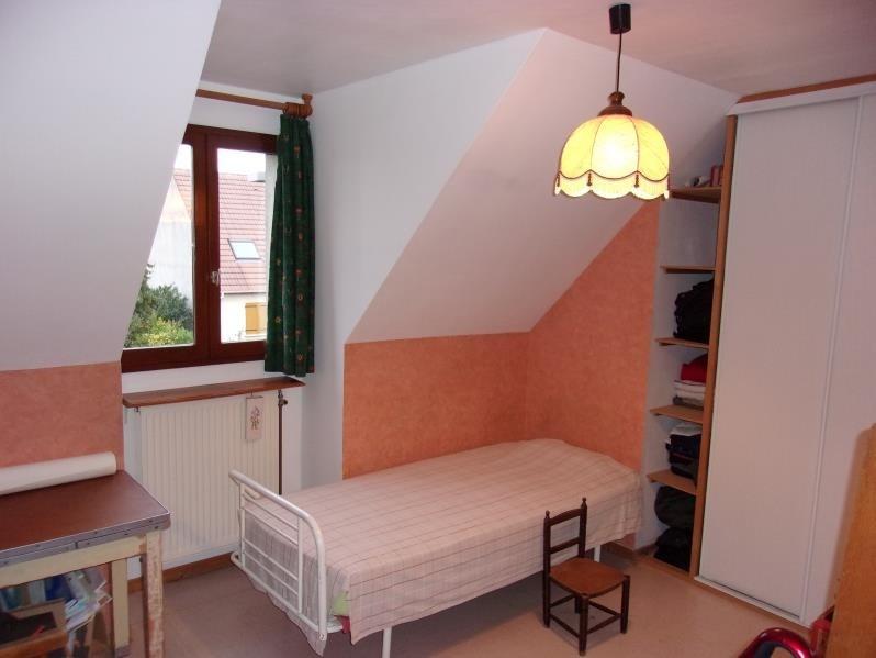 Sale house / villa Meaux 346000€ - Picture 9