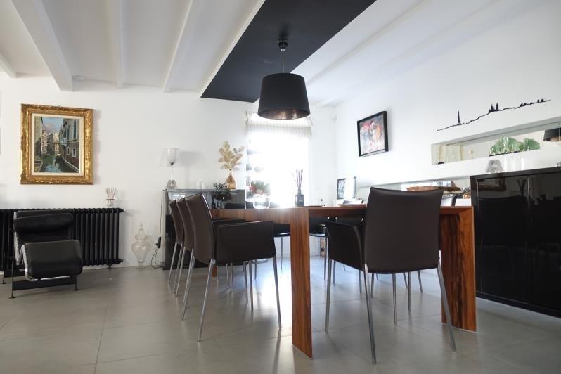 Deluxe sale house / villa Brest 369000€ - Picture 3