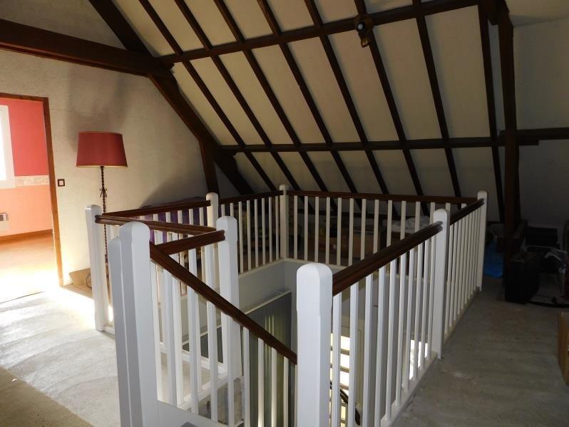 Vente maison / villa Montoire sur le loir 182000€ - Photo 4