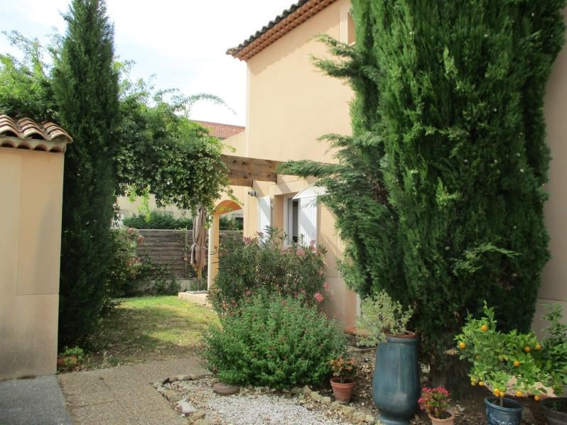 Rental house / villa Salon de provence 1 500€ CC - Picture 7