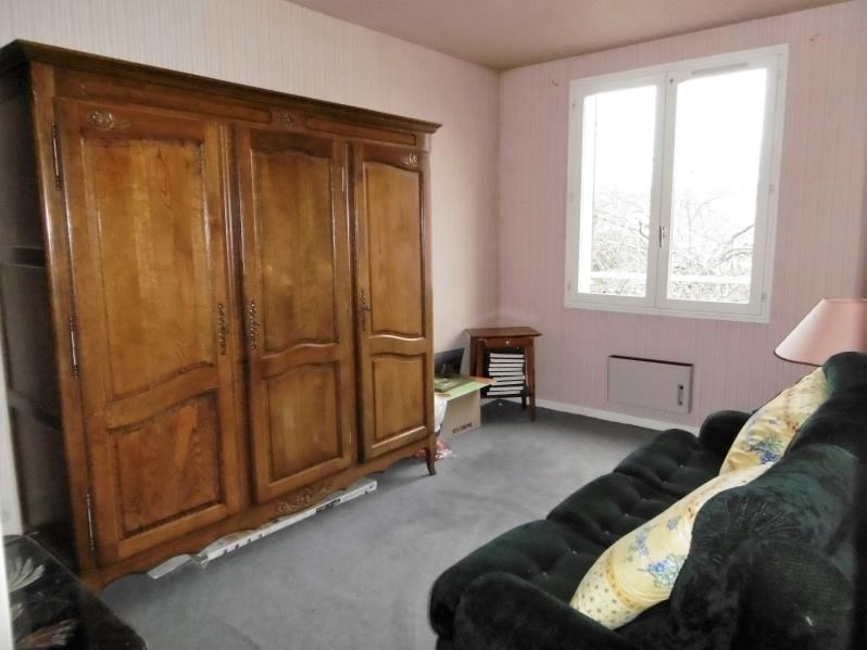Revenda casa Dourdan 214000€ - Fotografia 5