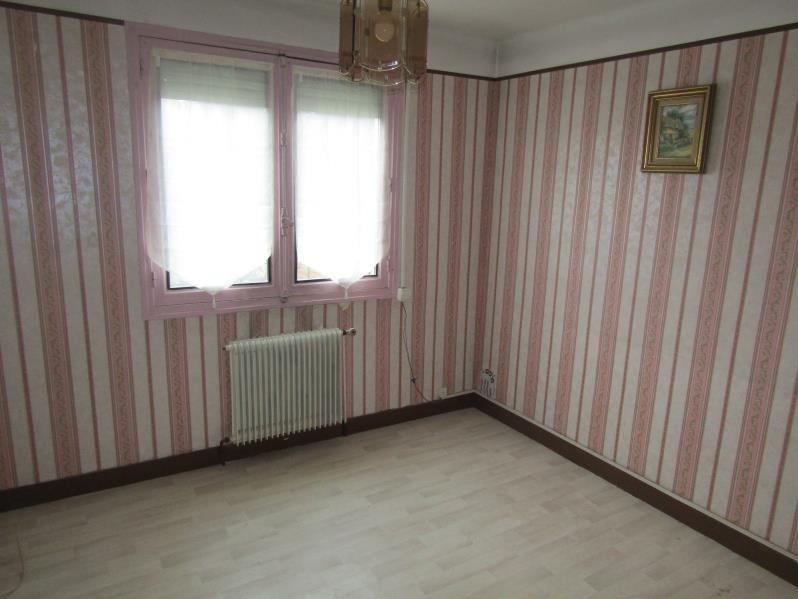 Vente maison / villa Belle eglise 221400€ - Photo 4