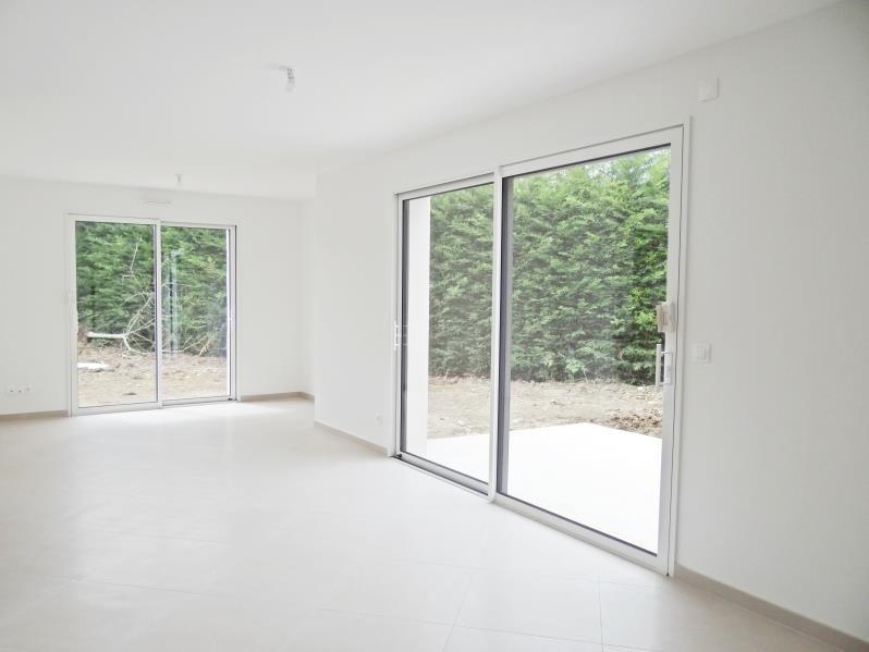 Location maison / villa Orgeval 3200€ CC - Photo 4