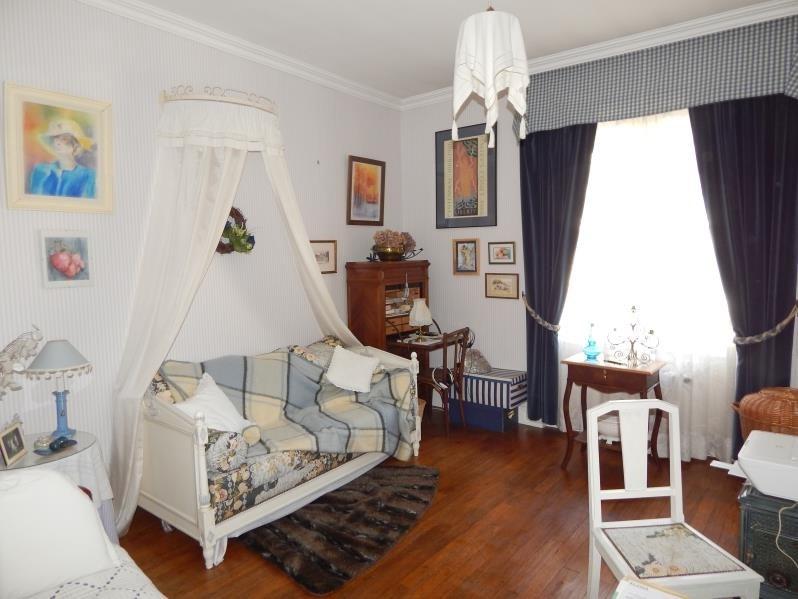 Sale apartment Vendôme 240000€ - Picture 3