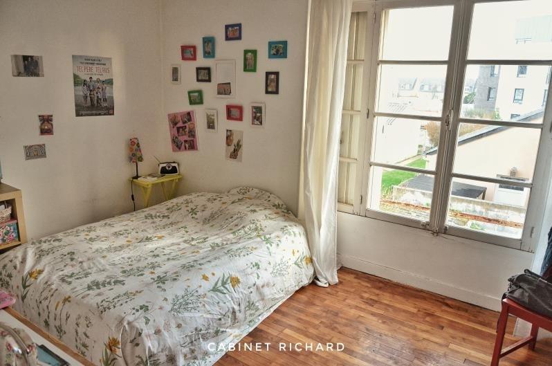 Vente maison / villa Dinard 199120€ - Photo 8